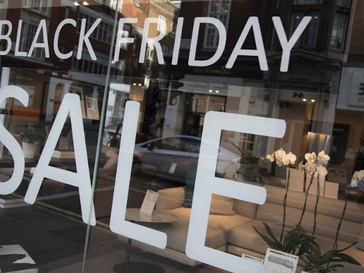 The Best and Worst Things to Buy on Black Friday