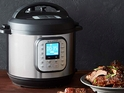 How to Find the Best Instant Pot Pressure Cooker