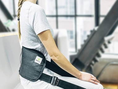 Your Guide to the Best Posture Correctors