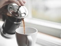 Your Guide to the Best French Press Coffee Makers