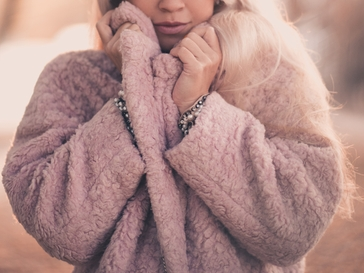 Our Favorite Winter Fashion Trends on Sale Now