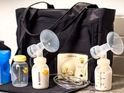 Your Guide to the Best Breast Pumps