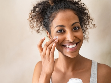 Best Lightweight Moisturizers for Your Skin Type