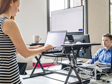 A Guide to the Best Standing Desk