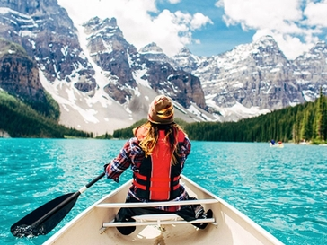 10 Trending Summer Travel Destinations to Book Now
