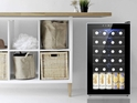Your Guide to the Best Wine Refrigerators