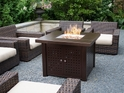 Your Guide to the Best Fire Pits