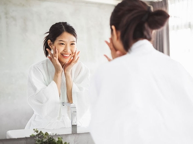 The Best Facial Cleansing Brushes