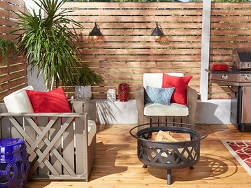 13 Stylish Finds on Sale at Overstock.com's Labor Day Clearance Event