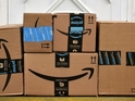 13 Ways to Save More Money at Amazon