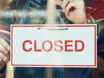 Here Are the Stores Staying Closed on Thanksgiving