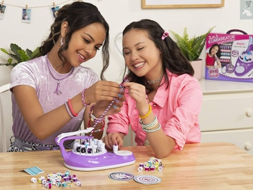 Best Toys for 8-Year-Olds
