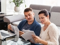 A Guide to the 10 Best Tax-Filing Services to Use