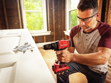 Your Guide to the Best Cordless Drills