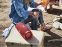 The Best Outdoor Speakers to Buy