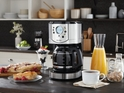 Best Coffee Makers Buying Guide