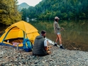 Outdoor Activities Deals, Buying Guides & Reviews