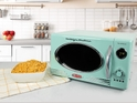 Your Guide to Buying the Best Microwave