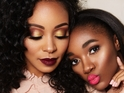 31 Black-Owned Beauty Brands We Love