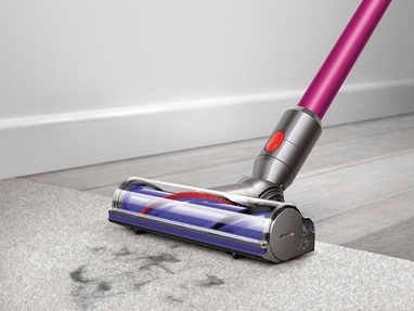 Your Guide to the Best Vacuums