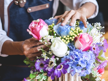 The Best Flower Delivery Services for Valentine's Day
