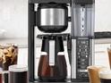 Ninja Specialty Coffee Maker Review
