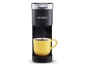 The Top Single-Serve Coffee Makers