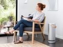 A Review of the Molekule Air Purifier