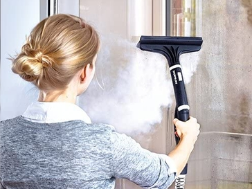 The Best Steam Mops