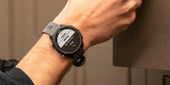 adroid smartwatches