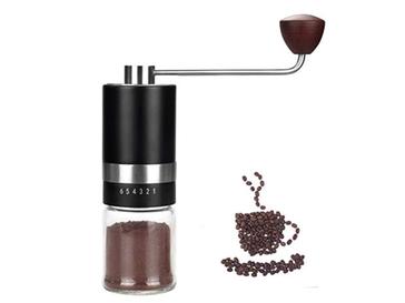 The Best Coffee Grinders