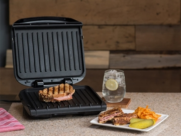 The 5 Best Panini Presses and Grills