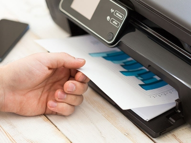 Your Guide to the Best Color Printers