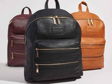 Your Guide to the Best Diaper Bags