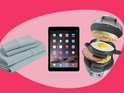 The Best Father's Day Gifts to Buy on Amazon