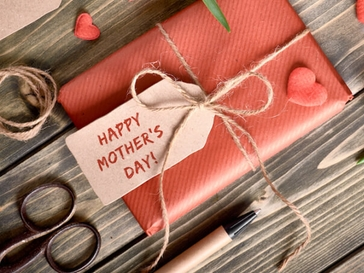 21 Last-Minute Mother's Day Gifts Under $50 on Amazon