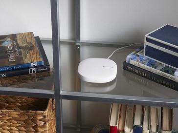 The Best Smart Home Hubs