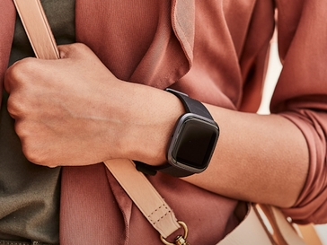 The Best Android Smartwatches