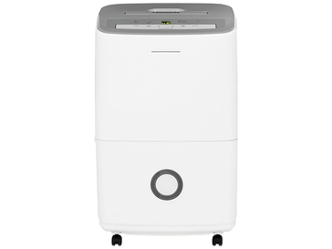 Your Guide to the Best Dehumidifiers