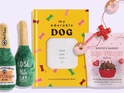 17 Valentine's Day Gifts for Pets and Pet Lovers