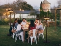 Your Guide to the Best Patio Heaters