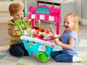 Best Toys for 2-Year-Olds