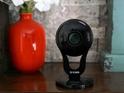 The Best Indoor Security Cameras