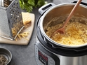 Your Guide to the Best Slow Cookers