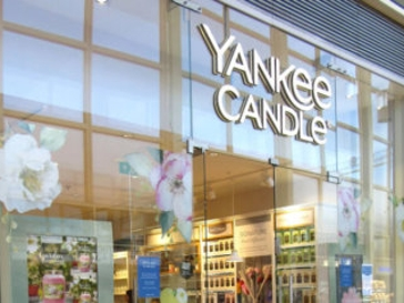 How to Get Yankee Candle on Sale