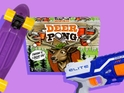 The Best Summer Toys, According to a Toy Expert