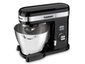 The Best Cuisinart Mixers