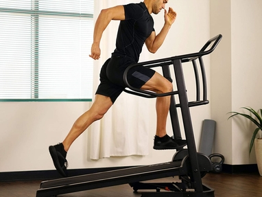 Your Guide to the Best Treadmills