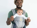 Your Guide to the Best Baby Carriers