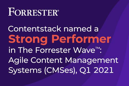Forrester-wave-blog.jpg